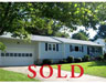 offered by Brad Brooks Real Estate