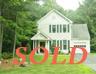 Single family sold in Foxboro