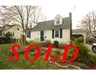 Single family sold in Norwood