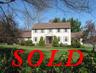 Single family for sale in Walpole